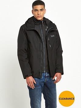 helly-hansen-squamish-3-in-1-jacket