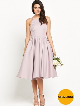 chi-chi-london-high-neck-midi-prom-dress