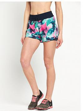 only-play-only-inpsuz-aop-training-shorts