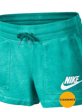 nike-solstice-shorts