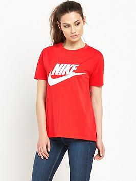 nike-signal-logo-t-shirt
