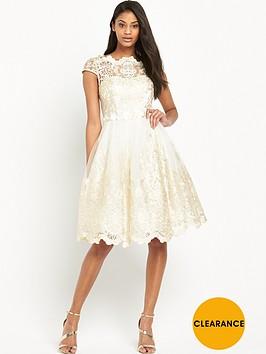chi-chi-london-premium-metallic-lace-prom-dress