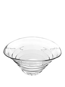 sophie-conran-large-bowl