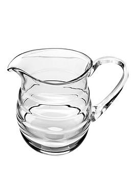 sophie-conran-1-litre-medium-jug