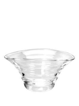 sophie-conran-medium-serving-bowl