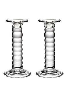 sophie-conran-set-of-2-large-candle-sticks