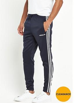 adidas-originals-itasca-track-pant