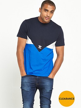 adidas-originals-colorodo-t-shirt