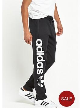 adidas-originals-trefoil-open-hem-pants