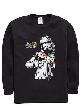 star-wars-boys-long-sleeve-captain-phasma-top