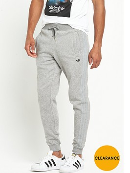 adidas-originals-classic-sweat-pants