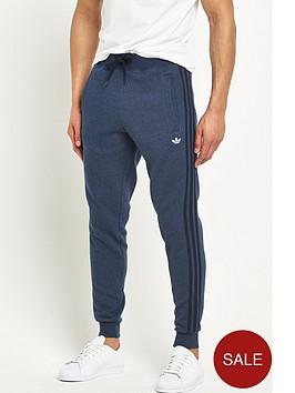 adidas-originals-classic-sweat-pants