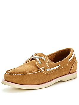 timberland-classic-boat-unlined-boat