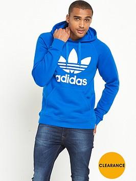adidas-originals-foil-hoodie