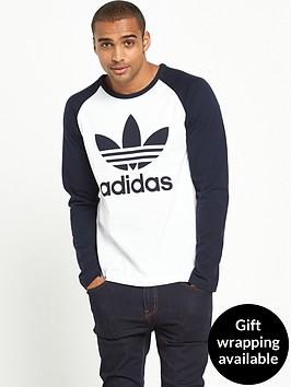 adidas-originals-adidas-originals-trefoil-long-sleeve-t-shirt