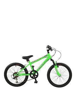 falcon-samurai-hardtail-boys-mountain-bike-11-inch-framebr-br