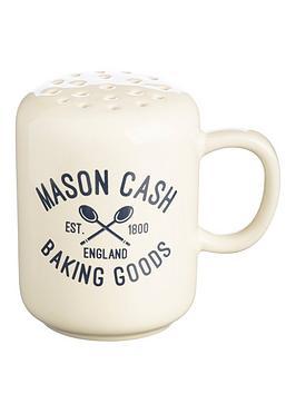 mason-cash-varsity-flour-shaker