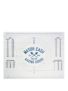 mason-cash-varsity-pastry-board