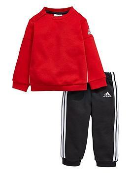 adidas-baby-boy-3-stripe-crew-suit