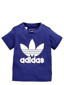 adidas-originals-adidas-originals-baby-boy-quilt-applique-tee
