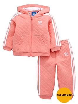 adidas-originals-adidas-originals-baby-girl-quilted-fz-suit