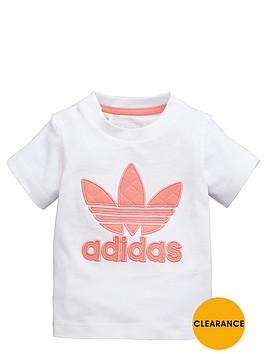 adidas-originals-adidas-originals-baby-girl-quilt-applique-tee
