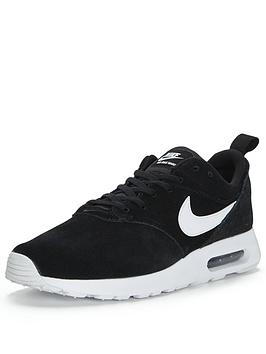 nike-air-max-tavasnbspshoe-black