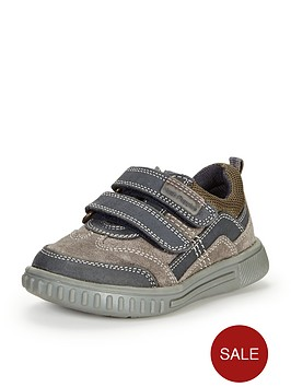 hush-puppies-younger-boys-lionfishnbspstrap-shoes