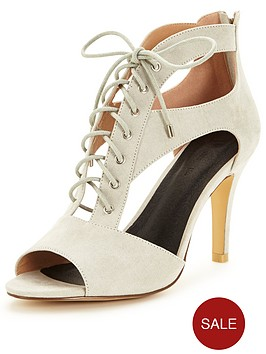 v-by-very-brooke-cut-out-lace-up-sandal-stone
