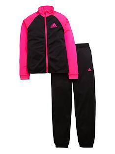 adidas-adidas-older-girls-lead-in-poly-suit