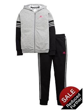 adidas-older-girls-hojo-fleece-suit