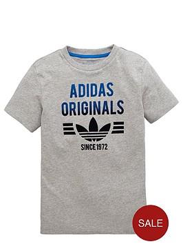 adidas-originals-older-boys-logo-t-shirt