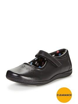 hush-puppies-girls-bretaillenbspstrap-shoes
