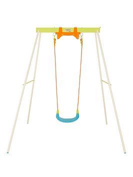 famosa-water-swing