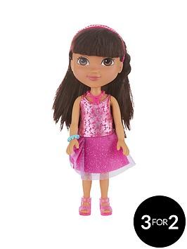 dora-amp-friends-dance-party-doll