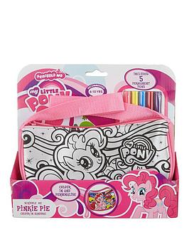 my-little-pony-scribble-me-hand-bag-pinkie-pie