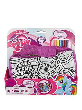 my-little-pony-my-little-pony-scribble-me-hand-bag-rainbow-dash