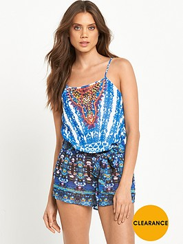 v-by-very-embellished-printed-beach-playsuitnbsp