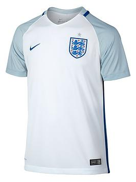 nike-england-junior-home-short-sleeve-shirt