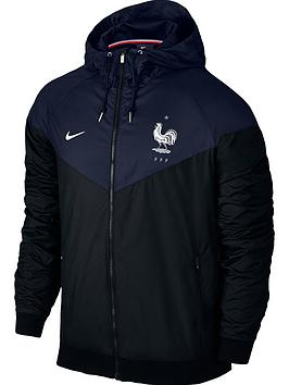 nike-mens-france-authentic-windrunner