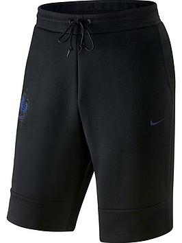 nike-france-mens-tech-fleece-shorts