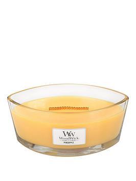 woodwick-hearthwick-candle-ndash-pineapple