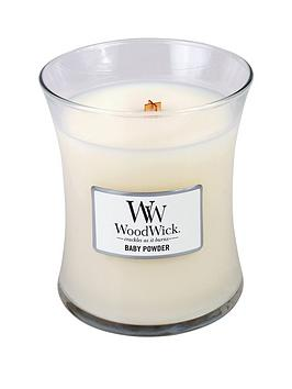 woodwick-medium-jar-ndash-baby-powder