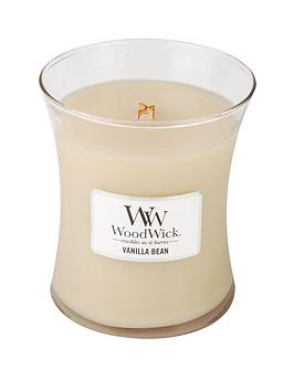 woodwick-medium-jar-vanilla-bean