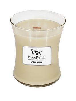 woodwick-medium-jar-candle-at-the-beach