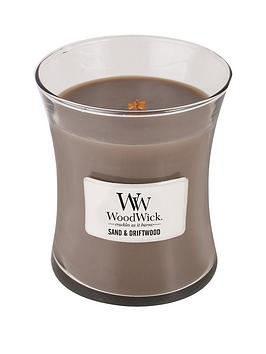 woodwick-medium-jar-sand-and-driftwood