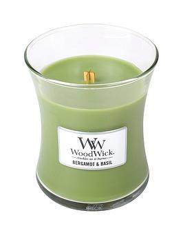 woodwick-medium-jar-bergamont-amp-basil