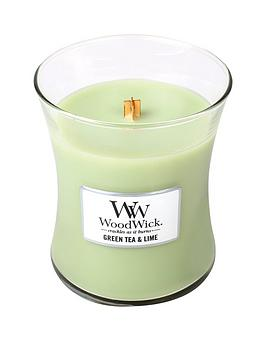 woodwick-medium-jar-candle-ndash-green-tea-and-lime