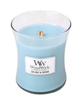 woodwick-medium-jar-sea-salt-amp-cotton