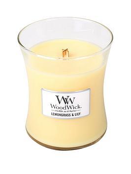 woodwick-medium-jar-lemongrass-amp-lily